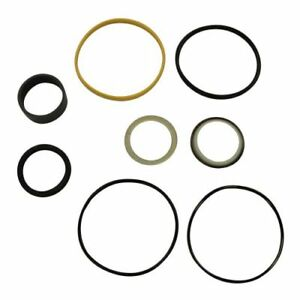 Hydraulic Cylinder Seal Kit For Ford Tractor Lb75 Loader 85819356