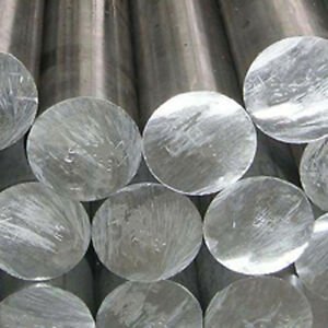 Stainless Steel Round Bar 304 1 00 X 60