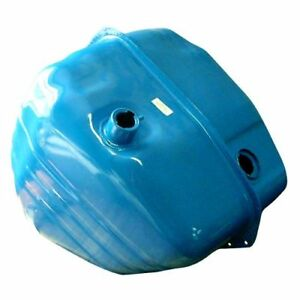 New Fuel Tank For Ford New Holland Tractor 5700 6600 6700 7600 7700 5100