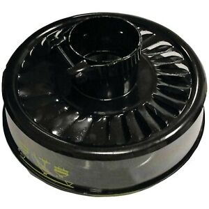 New Pre Cleaner For Ford New Holland Tractor 230a 234 334 335 530a 5610 6610