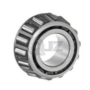 1x 39590 Taper Roller Bearing Module Cone Only Qjz Premium New