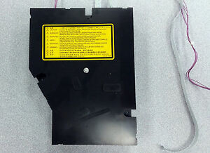 Konica Minolta Bizhub 223 283 Print Head Ph Unit A1ufr70311