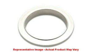 Vibrant Exhaust Fabrication V band Flange Assemblies 1496m 304 Stainless Stee