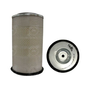 Air Filter For Ford New Holland 81863008 82003726 82008600 82011402 82027152