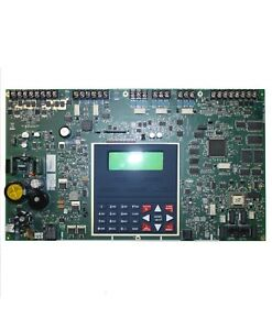 Fire lite Ms 9050ud Fire Alarm Control Panel Replacement Board