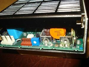Lambda Universal Input Ac dc Power Supply Svs150 5 150w
