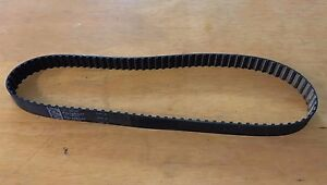 New Hypro Corp Pump Repair Parts Replacement Cog Belt 540 Rpm 3103 0009