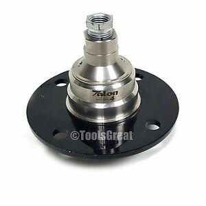 Steel Eagle Talon 4 Surface Cleaner Spinner Swivel Replacement 01 171608