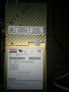 Tektronix 155 0091 00 New Old Stock