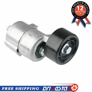 Oe Quality New Belt Tensioner Pulley Assembly For Hyundai Kia 2 0l 2 4l