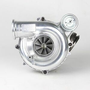 Gtp38 Turbo Fit 98 99 Ford 7 3l Powerstroke Diesel F series F250 F350 1825878c91