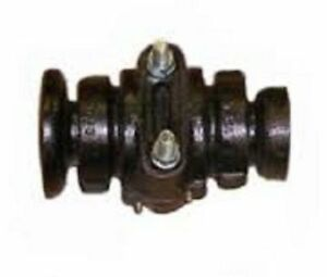 Disc Harrow Bearing 1 1 8 Square W caps Bolts 7 1 2 Spacing