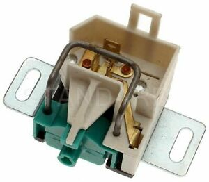 General 29181 Headlight Dimmer Switch Replaces Standard Ds 78 Fit 79 83 Chrysler