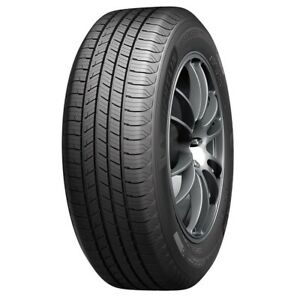 Michelin Defender T H 235 55r17 99h Quantity Of 2