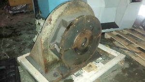22 Hartford Super Spacer Rotary Table