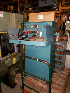 Superior Hone Bar mar j2 wr W cabinet And Tooling
