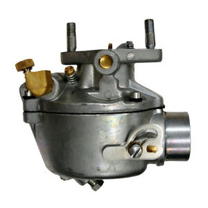 Carburetor For Case International Harvester A 21 A i A1 Av 1 Super C Super A