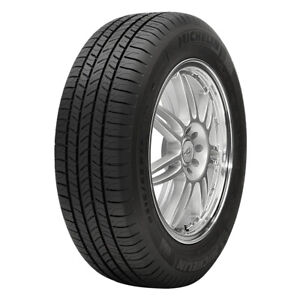 Michelin Energy Saver A S 235 55r17 99h Quantity Of 2