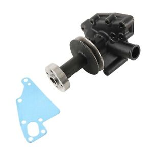 Water Pump For Ford New Holland 1500 1700 1900