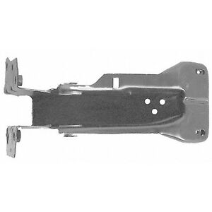 Clutch Pedal Support Bracket 67 68 Mustang cougar