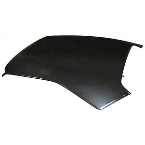 Roof Panel 68 70 Charger
