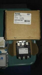 Furnas Magnetic Contactor