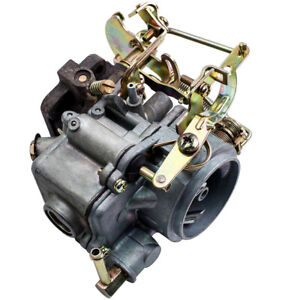 New Arrival Carburetor Carb For Datsun Sunny A12 Engine 16010 H1602 B210