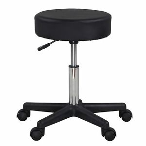 Doctor Seat Dentist Medical Dental Assitant Tattoo Salon Chairs Veterin