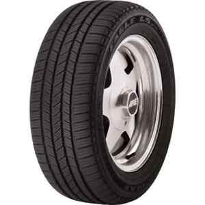 Goodyear Eagle Ls 2 P195 65r15 89s Quantity Of 2