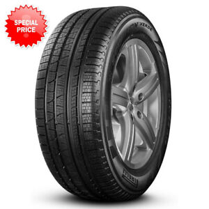 Goodyear Eagle Ls 2 275 45r20xl 110h Quantity Of 1
