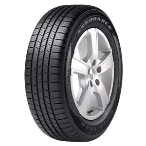 Goodyear Assurance All Season 215 60r16 95t quantity Of 4