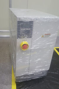 Inr 498 012c Smc Chiller 3 Months Warranty With Working