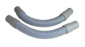 Hoses For Dental Plaster Trap pt110
