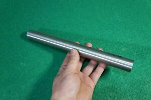 26mm Dia Titanium 6al 4v Round Rod 1 023 X 10 Ti Gr 5 Bar Grade 5 Solid Metal