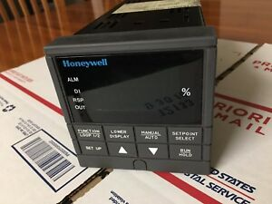 Honeywell Dc3003 0 20a 1 din Temperature Controller Tested Warranty