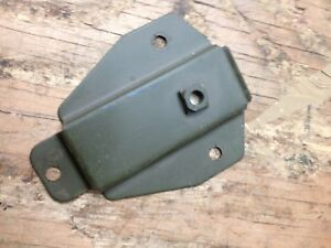 Jeep M38 M38a1 Nos Top Bow Bracket G 740 G 758