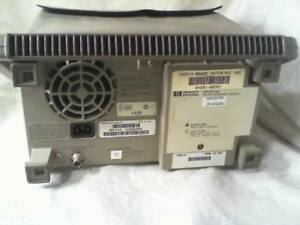 Hp 54600a Used