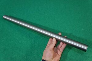 30mm Dia Titanium 6al 4v Round Rod 1 181 X 20 Ti Gr 5 Bar Grade 5 Solid Metal