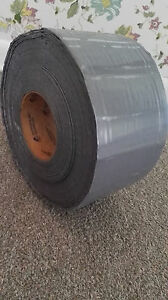 Eternabond Doublestick Double Sided Roof Repair Tape 4 x 50 50ft Two Sided