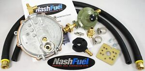 Tri fuel Propane Natural Gas Conversion Yamaha Yamaha Ef3000ise Ef2800i Ef2400is