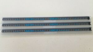 150 Pcs Resistor Caddock To 220 Mp930 330 1 330r 330 Ohm