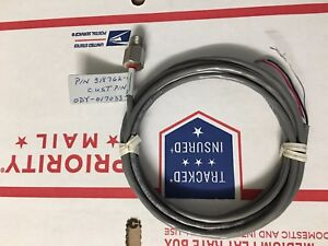 Conax 318762 001 Rtd Temperature Sensor New 4 Available Warranty