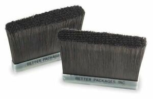 Better Pack 333 Plus Water Brushes 2 Per Set 32 31 Per Set