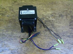 169g Transformer Hammond Manufacturing