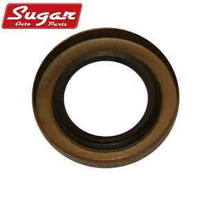 Dana 300 Compatible Yoke Seal 80 86 Jeep Cj Models