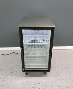 True Countertop Refrigerated Display Case gdm 06 ld