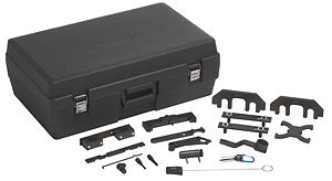 Otc Tools 6690 1 Ford Cam Tool Kit Completer Set New