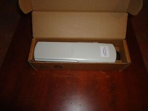 Motorola Point to multipoint 900mhz Sub mdl Part 9000smc 100 New