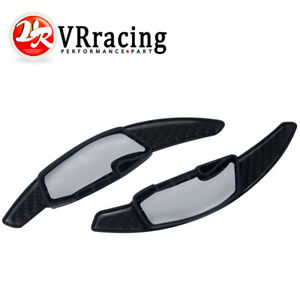 Steering Wheel Shift Paddle Paddle Shifters Extension For Subaru Outback Legacy