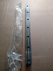 Thk Shs55 780l Guide Rail New